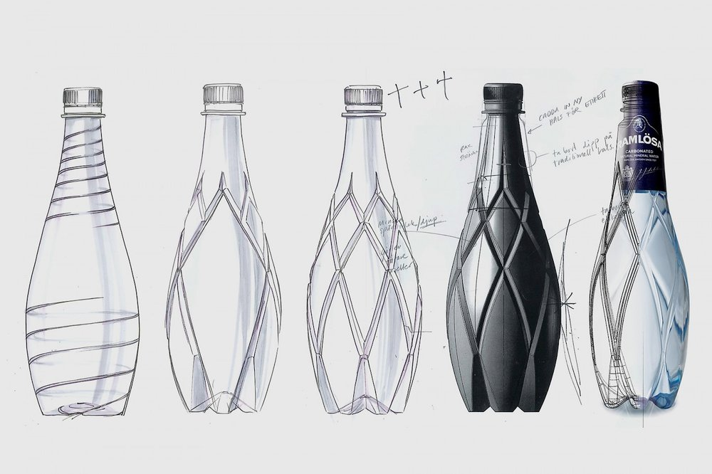 02-nine-ramlosa-process-bottle_copy.1400x0.jpg