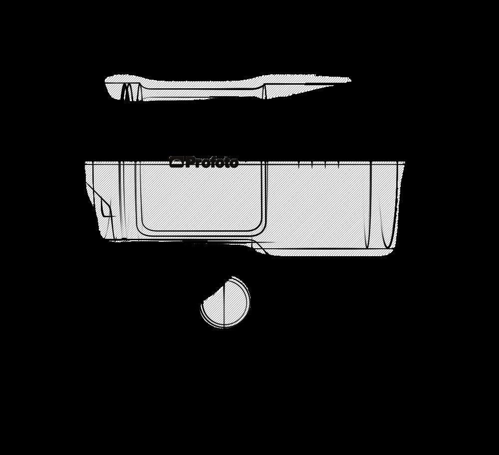 Pint KeySketch WEBB.png