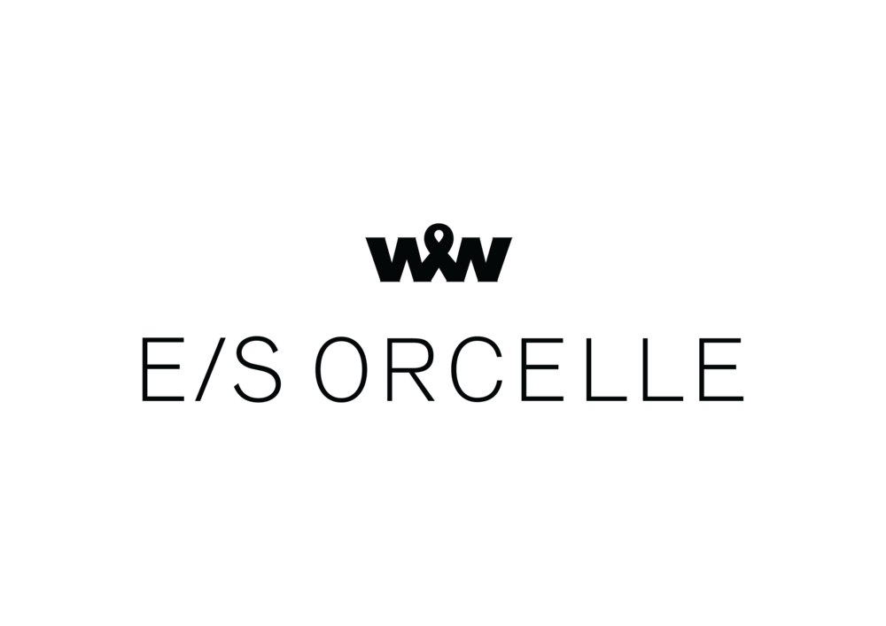 Orcelle logo-01.png