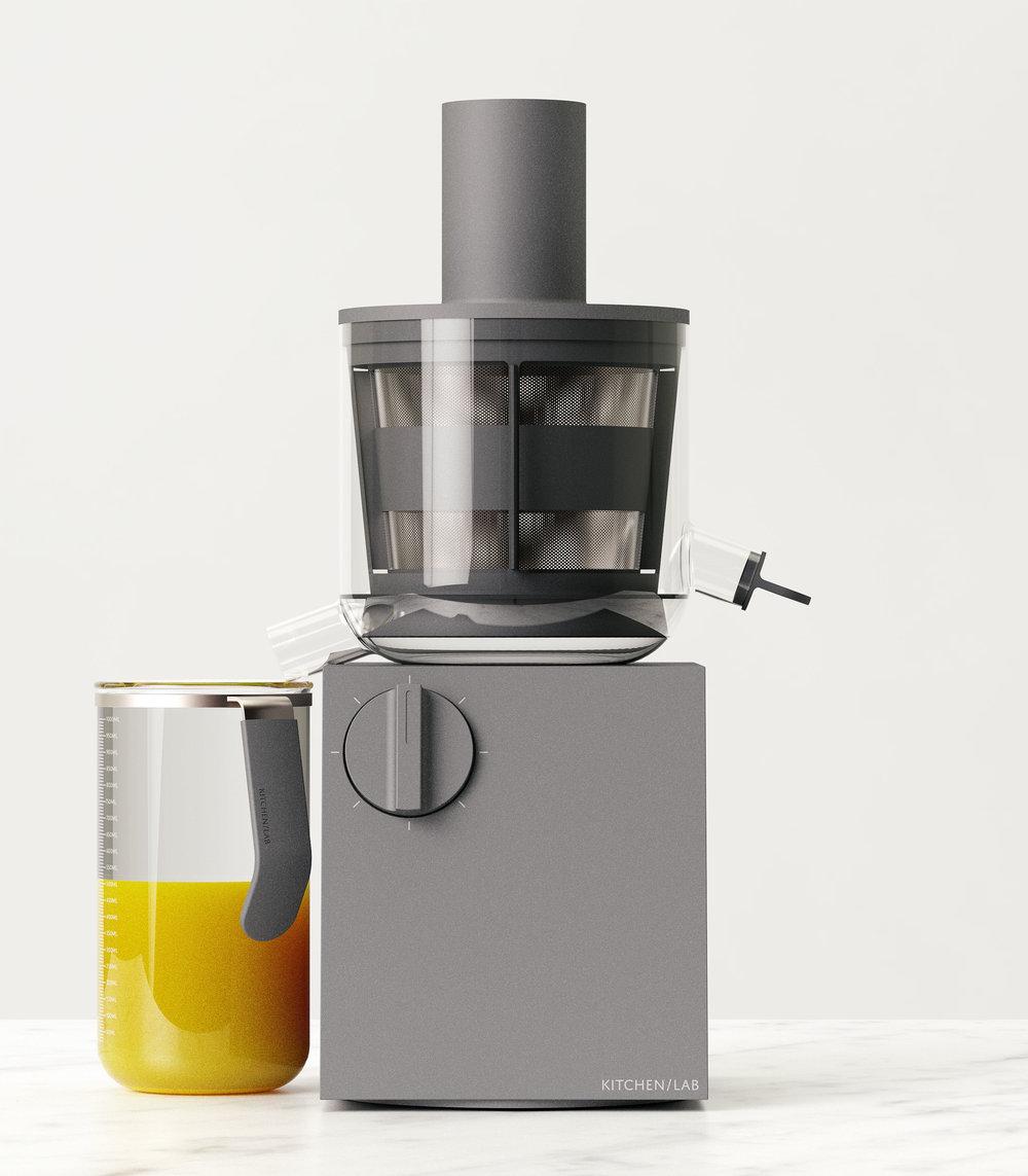 No-Picnic-Kitchen-Lab013.jpg