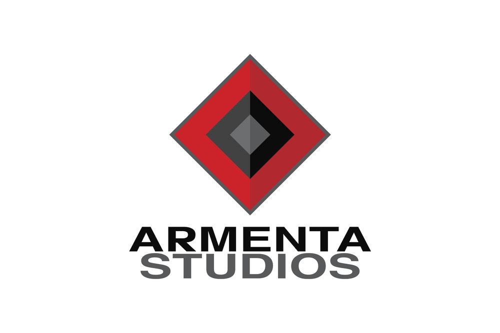 armenta studios