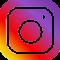 Louis A. DeLombre Instagram
