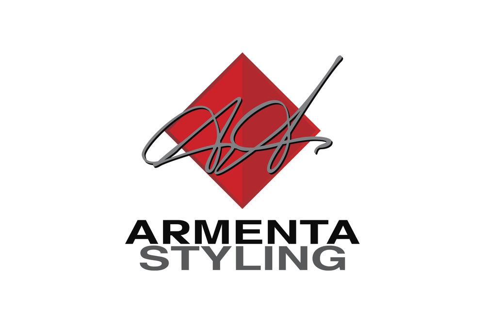 ARMENTA STYLING