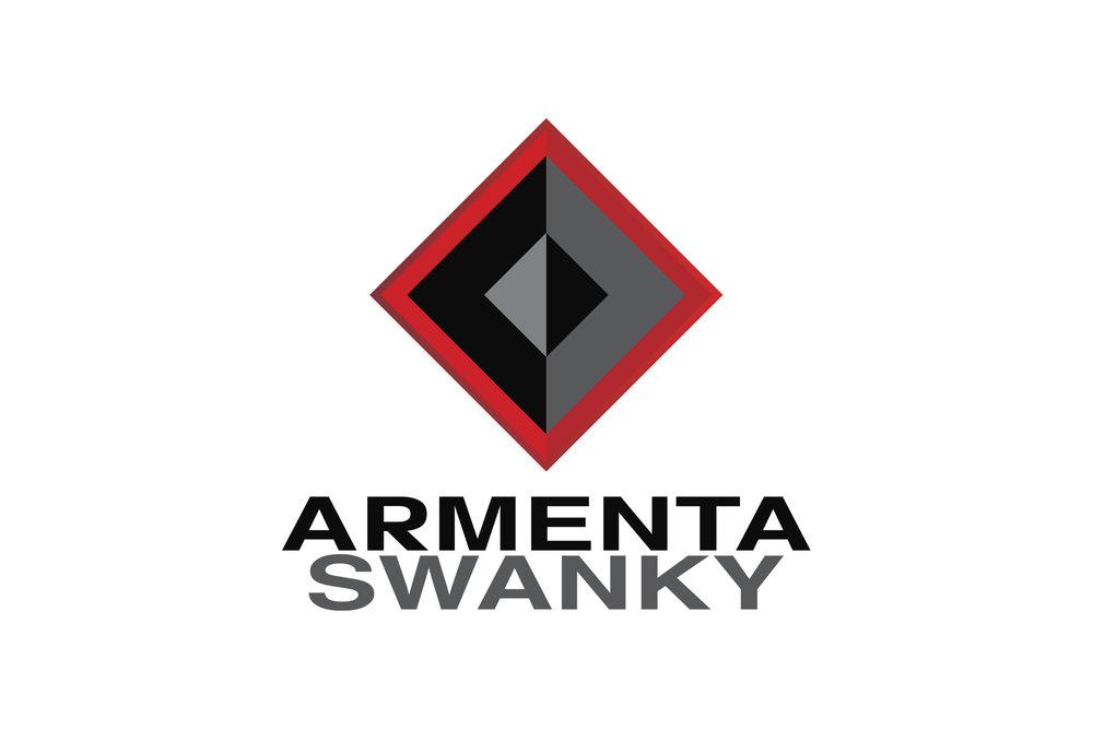 ARMENTA SWANKY