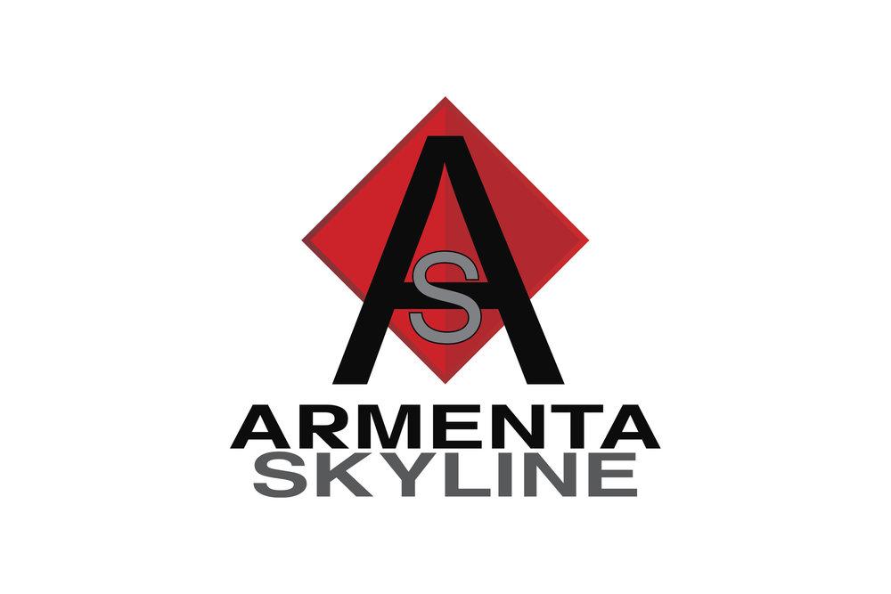 ARMENTA SKYLINE