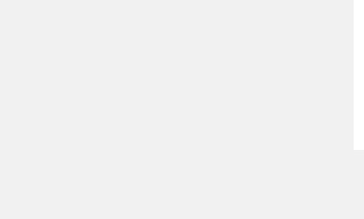 Zul Reborn W.png