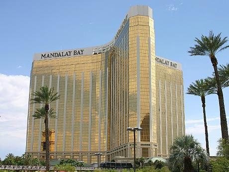 mandalay-bay.jpg