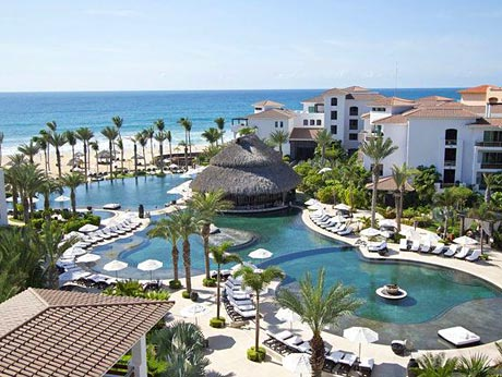 cabo-azul-resort-and-spa.jpg