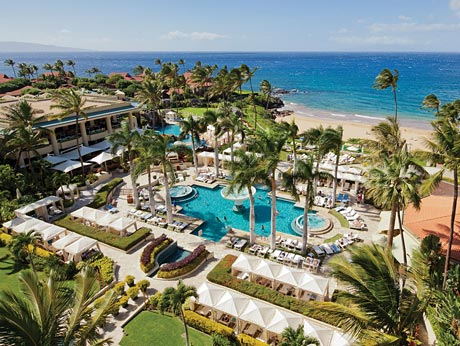 four-seasons-resort-and-spa-maui.jpg