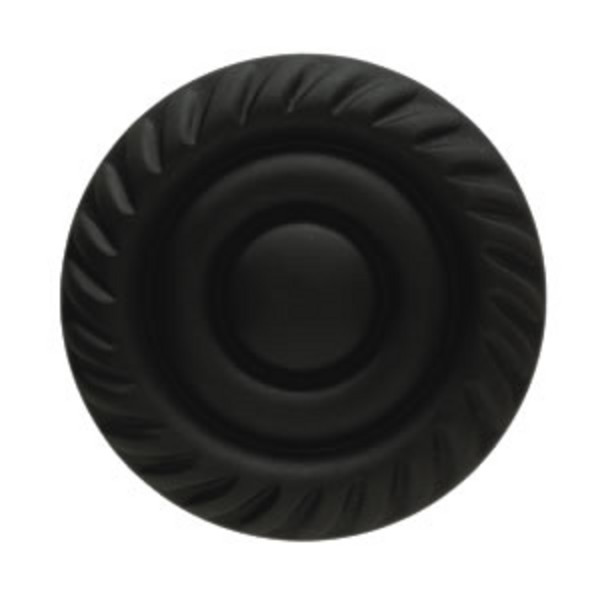 Black_Oil_Rubbed_Bronze_05.jpg