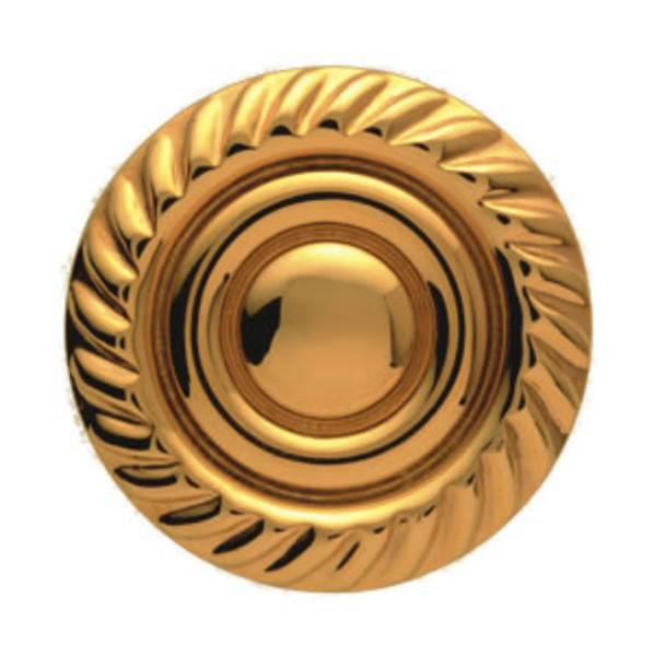 Polished_Gold_24.jpg