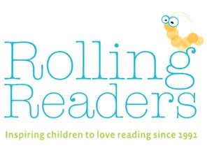 rolling-readers.jpg