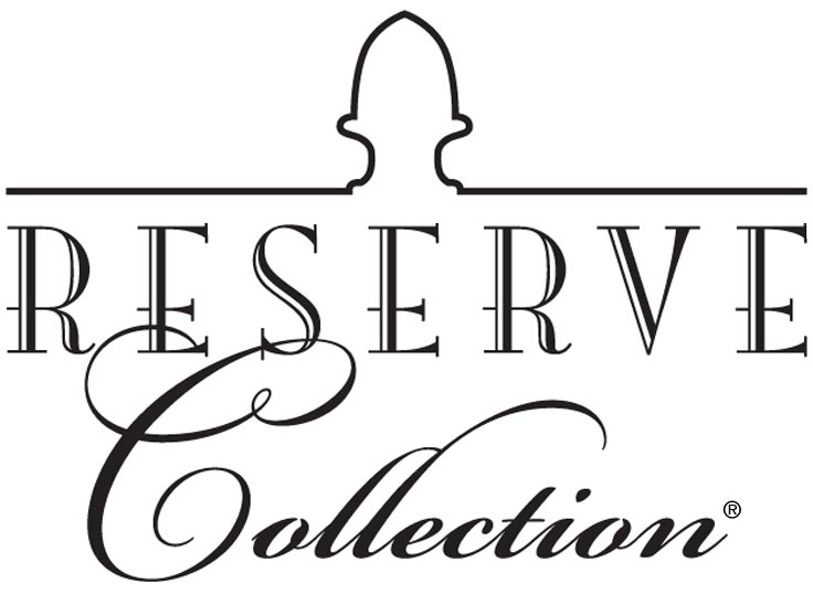 reserve-collection-logo-medium.png