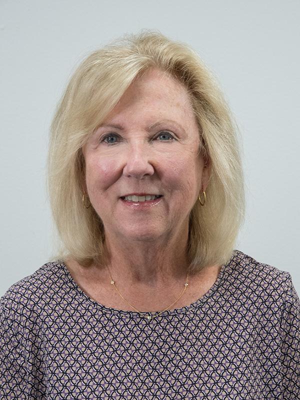 Susan-Butler.JPG