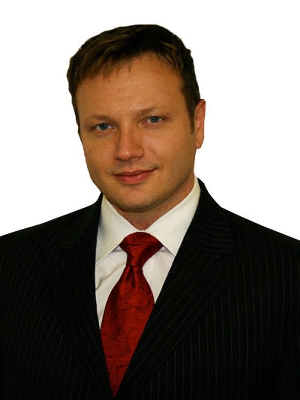 Michael-Varian.jpg