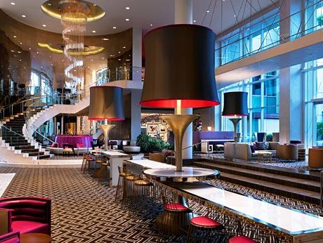 westwood-w-hotel.jpg