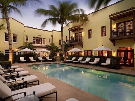 brazilian-court-hotel-palm-beach-florida.jpg