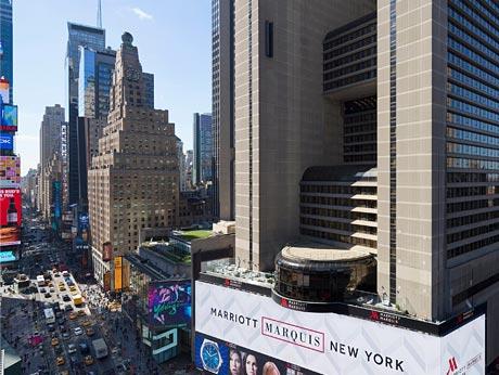 marriott-marquis-new-york.jpg
