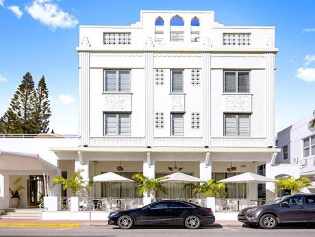 stiles-hotel-miami.jpg