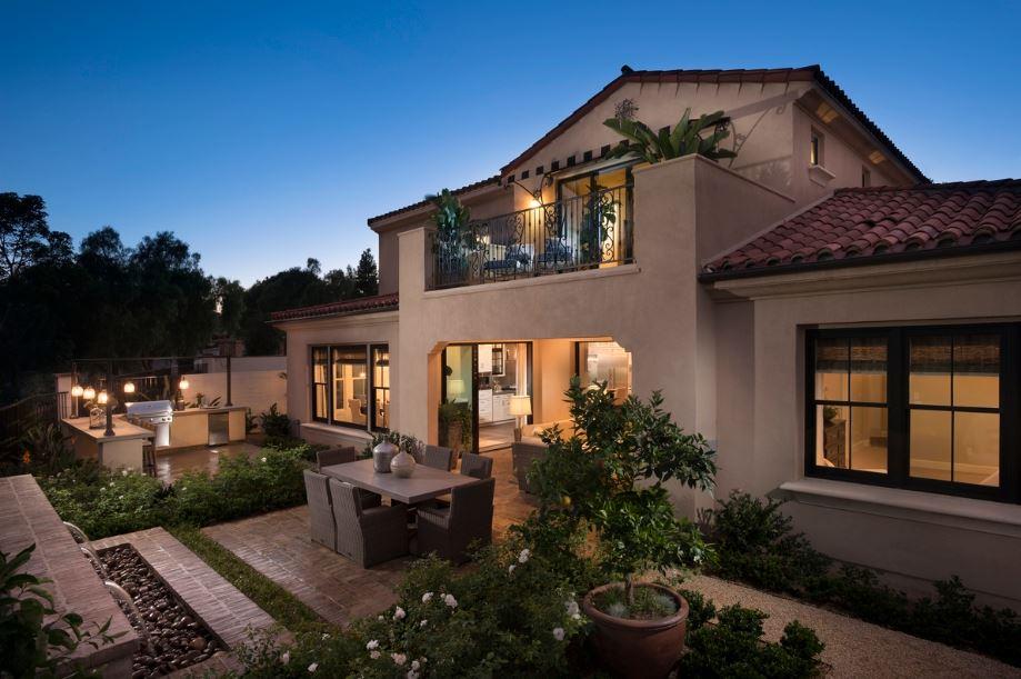 Enclave-Rancho-Santa-Fe.jpg