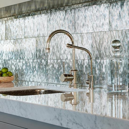 bar-faucet.jpg
