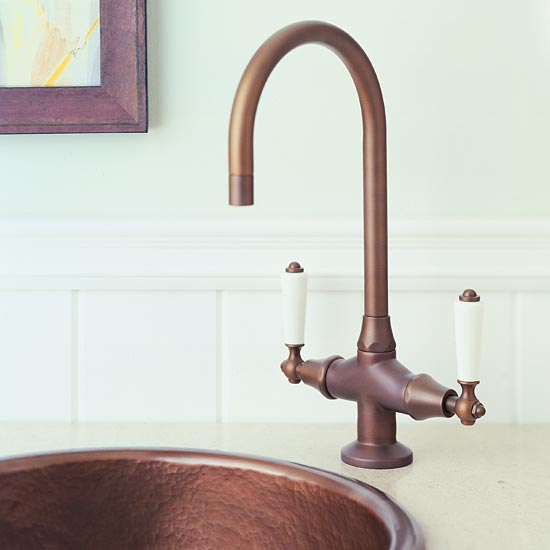 bar-faucet-3.jpg