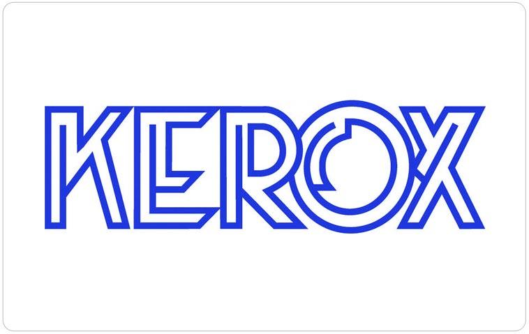 kerox.jpg