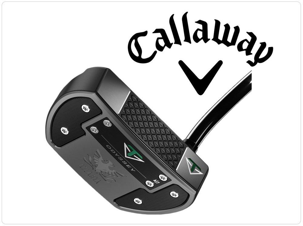 toulon-by-callaway-golf.jpg