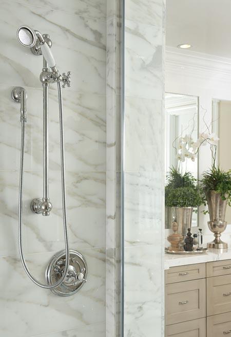 sigma-shower-set.jpg