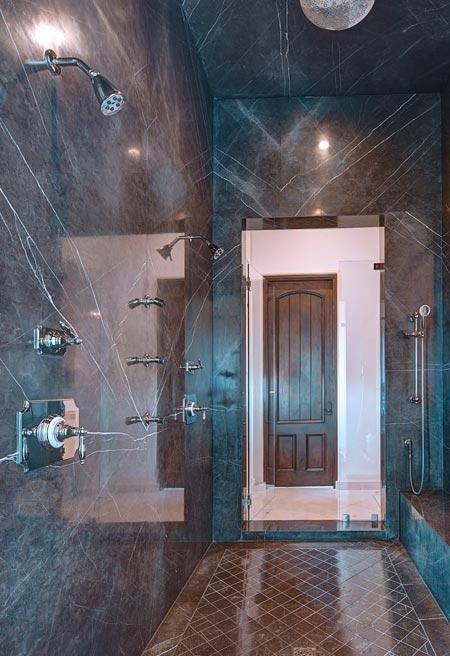 sigma-shower-set-3.jpg