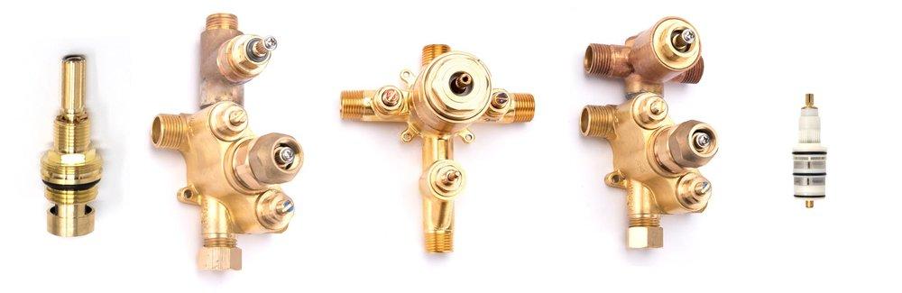 afcc-valves.jpg