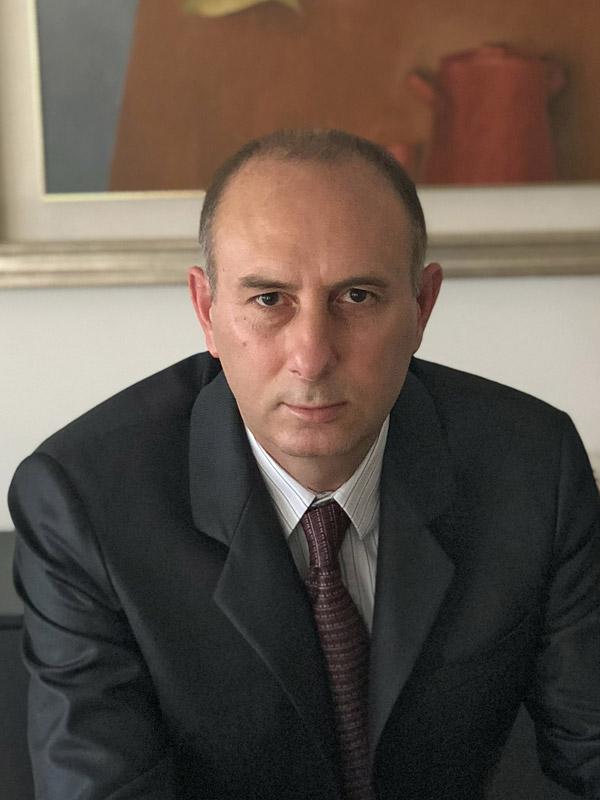 Renato-Rossi.jpg
