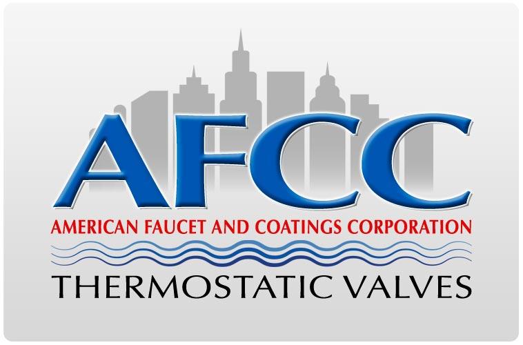 afcc-thermostatic-valves.jpg