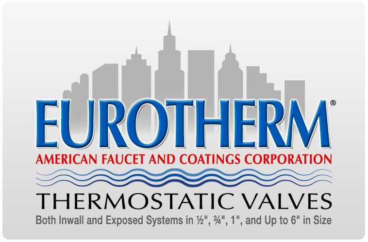 eurotherm-2.jpg