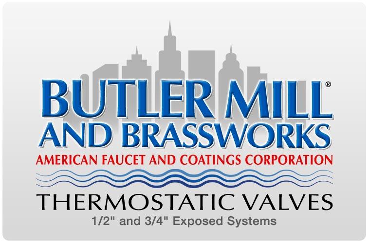 butler-mill-and-brassworks.jpg
