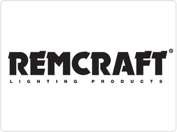 remcraft.jpg