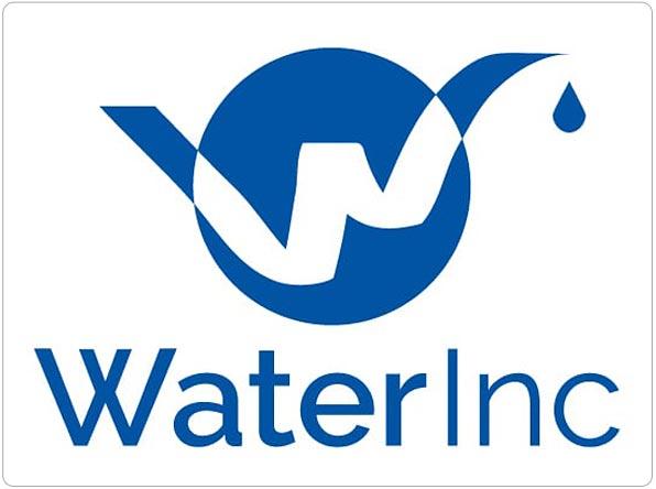 water-inc.jpg