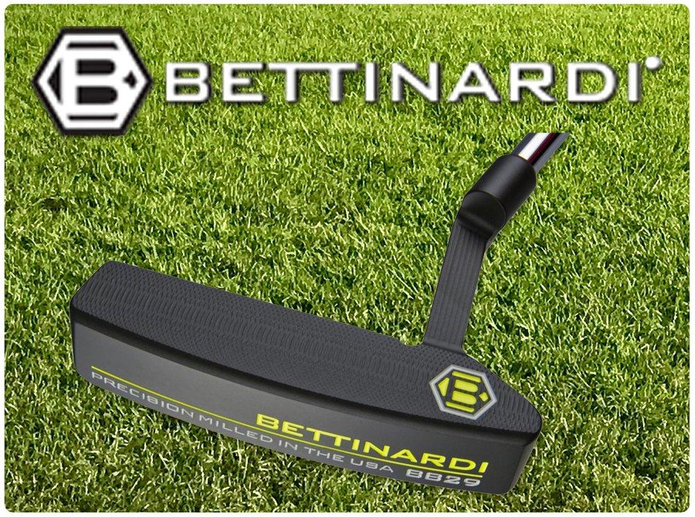 bettinardi-golf.jpg