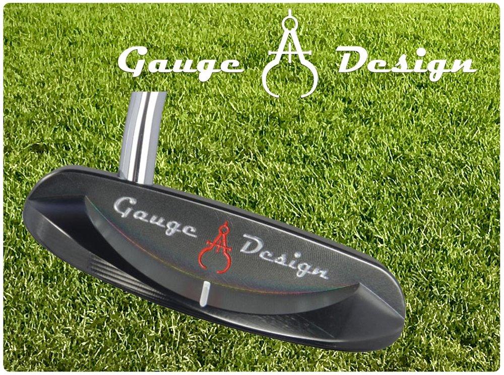 gauge-design.jpg