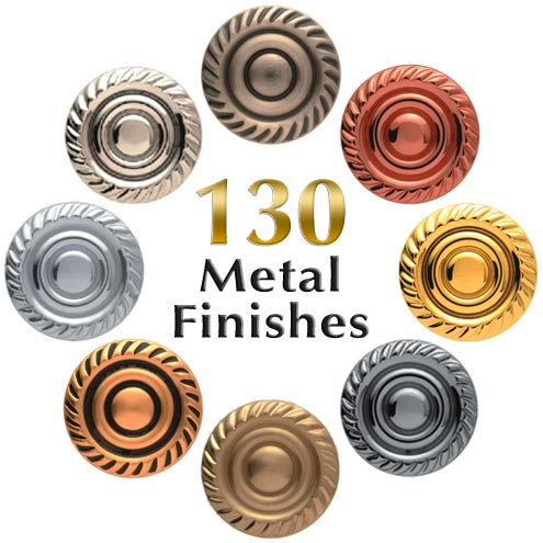 130-metal-finishes.jpg