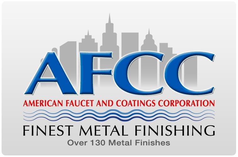 Finest-metal-finishing.jpg