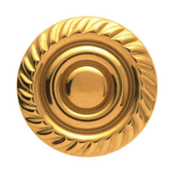 Uncoated_Polished_Brass_33.jpg