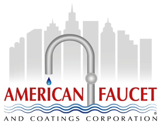 American Faucet and Coatings Corporation