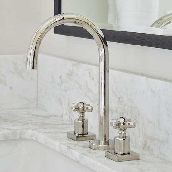 bathroom-faucets.jpg
