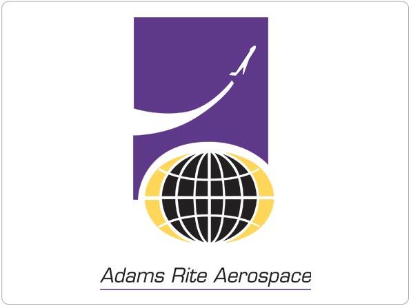 Adams-Rite-Aerospace.jpg