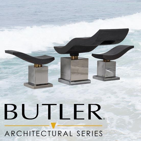 butler-architectural.jpg