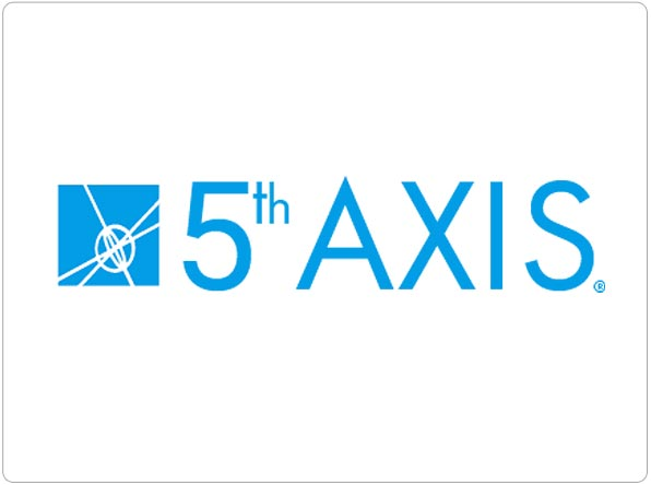 5th-axis.jpg