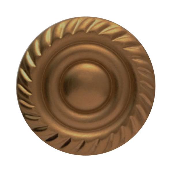 brushed-bronze.jpg
