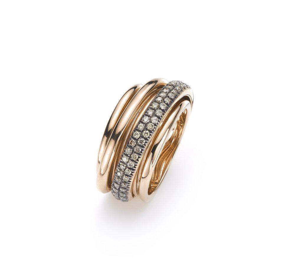 Ring 'Tibet'