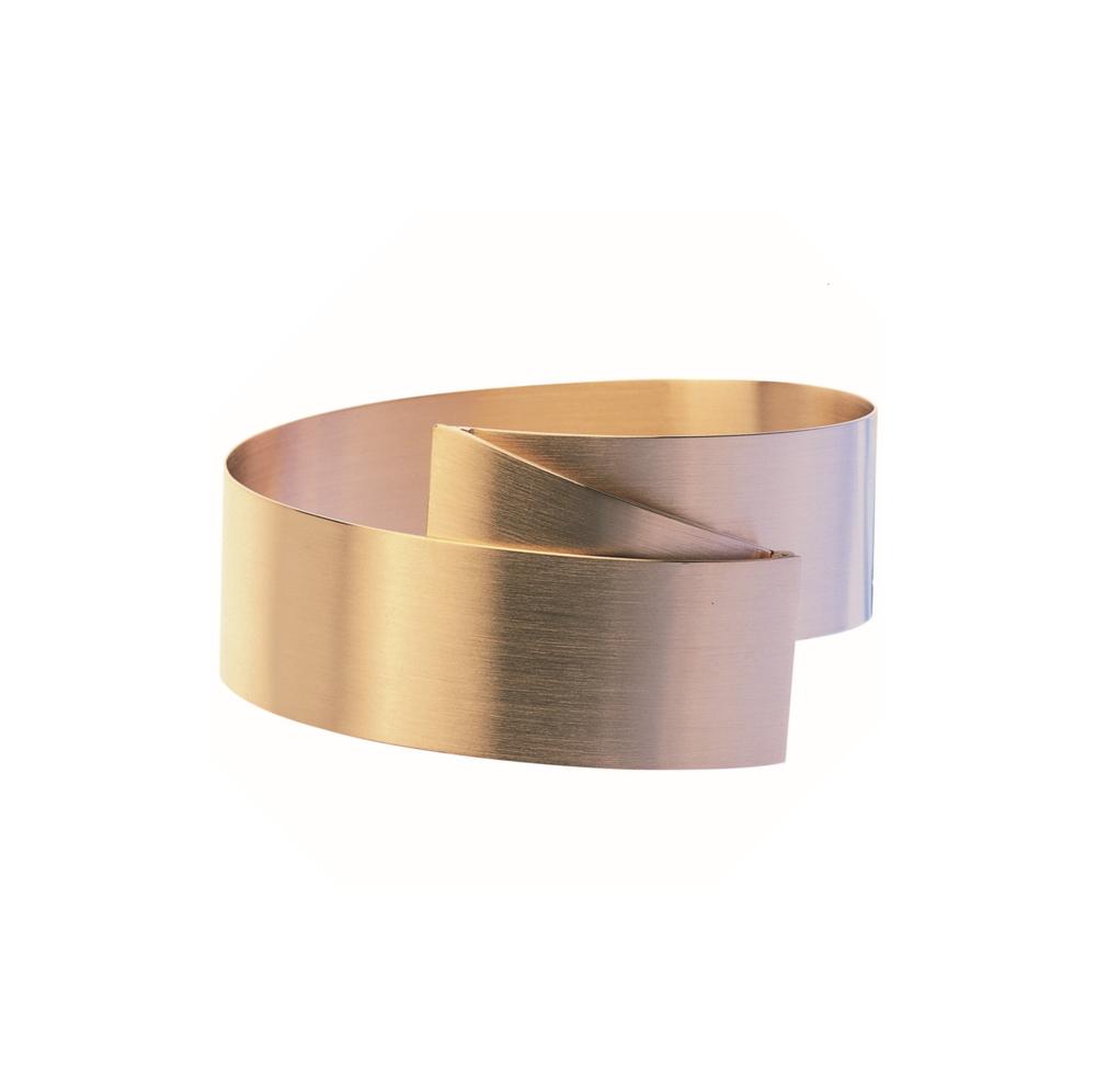 Armband 'Faltung'